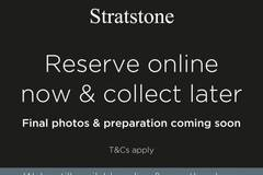 Approved Used Mercedes-Benz S Class Cars