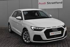 Approved Used Audi A1 Cars