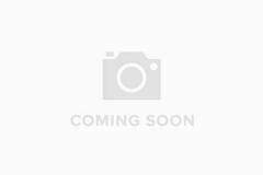 Approved Used Ford Focus RS Cars