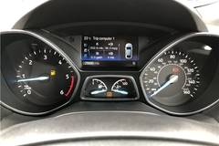 Approved Used Ford Kuga Cars